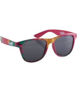 Neff Daily Splamo Sunglasses
