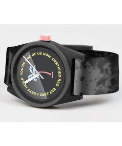 Neff Daily Wild Rad Watch