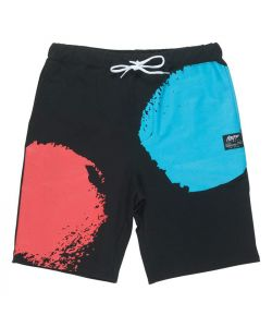 Neff Deiter Cut Off Men's Short