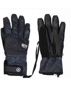 Neff Digger Glove Chillers Ανδρικά Γάντια
