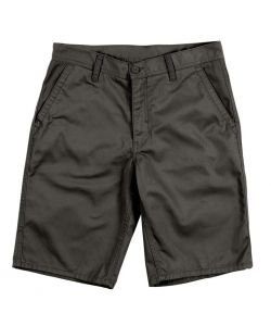 Neff Nautical Navy Men's Short