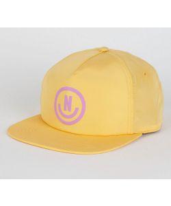 Neff Neffection Squash Violet Καπέλο