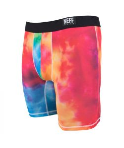 Neff Nightly Tie Dye Underwear