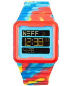 Neff Odyssey Primary Ρολόι