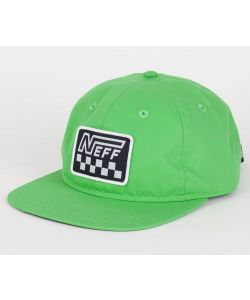NEFF RACER PEAR ΚΑΠΕΛΟ