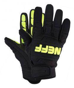 Neff Rover Eiki Helgason Glove