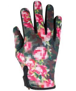 Neff Spring Camo Γυναικεία Γάντια
