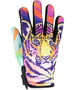 Neff Spring Tiger Γυναικεία Γάντια
