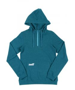 Neff Womens Daily Tropic Women's Hoodie