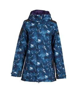 Nikita Banyon Atmosphere Women's Snow Jacket