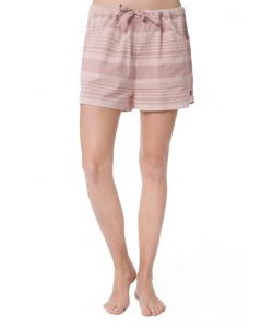 Nikita Base Baked Clay Women's Short