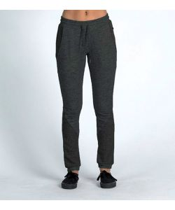 Nikita Boreal Jogger Raven Women's Sweat Pants