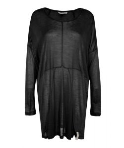 Nikita Bristol Black Women's Dress