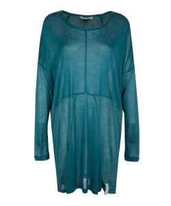 Nikita Bristol Hydro Blue Women's Dress