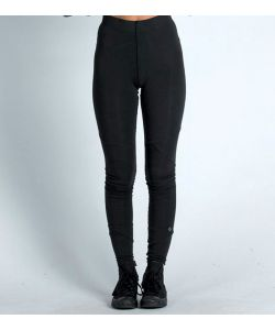 Nikita Canyon Black Women's Leggins