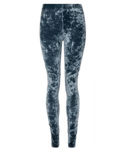 NIKITA CANYON DARK SLATE WOMENS LEGGINGS