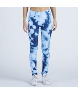 Nikita Demo Tie Dye Women's Leggings