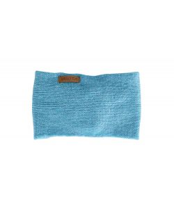 Nikita Pick Caribean Women's Headband