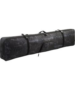 Nitro Cargo Board Bag 169cm Forced Camo