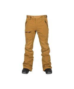 Nitro Cascade 37.5 Gold Men's Snow Pants