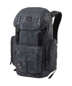 Nitro Daypacker Forced Camo 32l Backpack