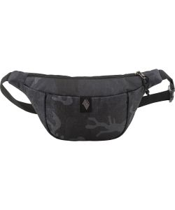 Nitro Forced Camo Hip Bag