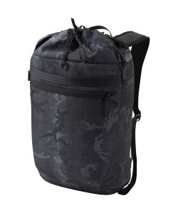 Nitro Fuse Forced Camo 24L Backpack