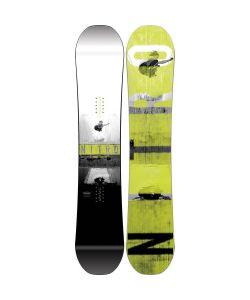 Nitro Future Team Παιδικό Snowboard