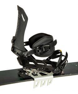 Nitro Ibex Crampons Regular Splitboard