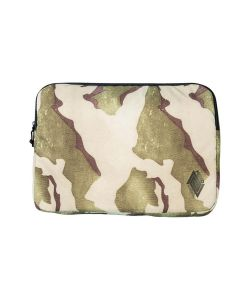 NITRO LAPTOP SLEEVE 15 CAMO