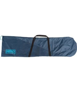 NITRO LIGHT SACK 165CM DEEP SEA BOARD BAG