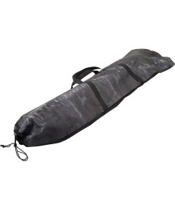 Nitro Light Sack 165cm Forced Camo Board Bag