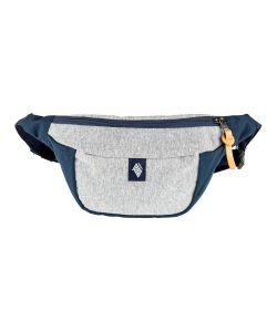 Nitro Morning Mist Hip Bag