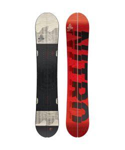 Nitro Nomad Men's Splitboard