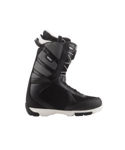 Nitro Riot Tls Black-Bone Ανδρικές Μπότες Snowboard