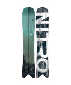 Nitro Squash Men's Snowboard