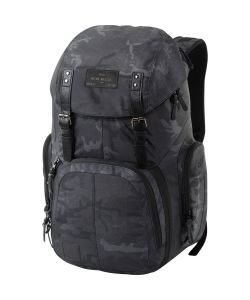 Nitro Weekender Forced Camo 42l Backpack