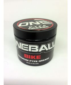 ONE BALL H2O PTFE GREASE 4oz