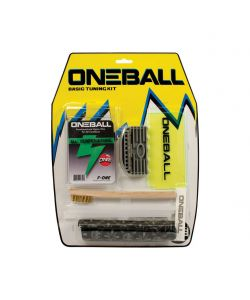 Oneball Basic Tuning Kit