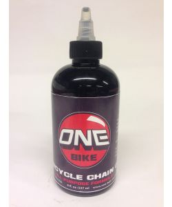 ONEBALL BIKE ALL PURPOSE OIL 8oz