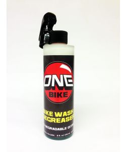 ONEBALL BIKE WASH DEGREASER 8oz