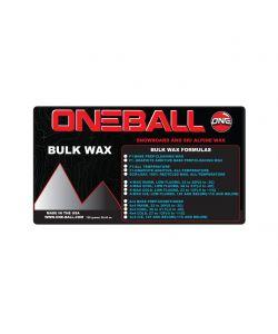 ONEBALL BULK 4WD ICE 750g SNOW WAX