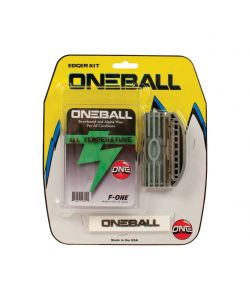 Oneball Edger Kit