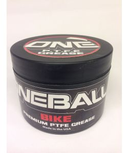 ONEBALL H2O PTFE GREASE 8oz