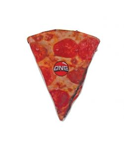 ONEBALL PIZZA TRACTION PAD