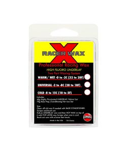Oneball Racer-X Underlay Cool Snow Wax