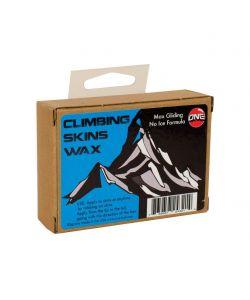 Oneball Splitboard Skin Wax