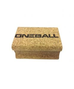 ONEBALL WAXING CORK