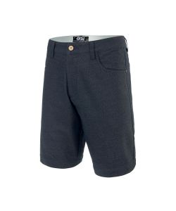 Picture Aldo Dark Blue Men's Short