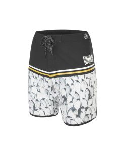 Picture Andy 17 Pinguins Men's Boardshort